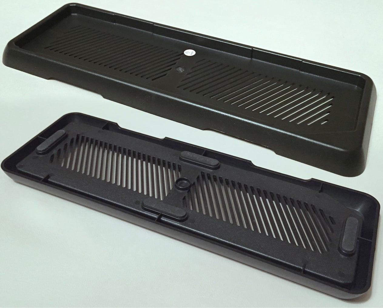 vertical stand для xbox one
