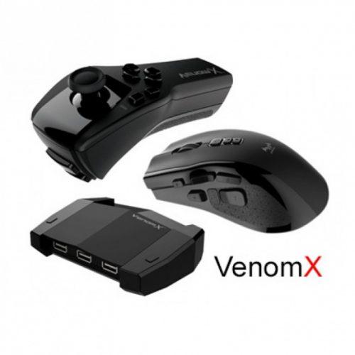 Venom-X V3